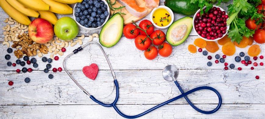 Cinco mitos nutricionales que seguro que sigues pensando por Nutricienta