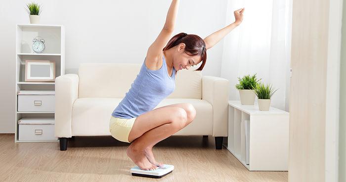 ?C?mo conseguir no perder la motivaci?n en un tratamiento de p?rdida de peso? por Nutricienta
