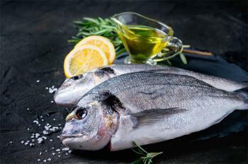 alimento con más hierro