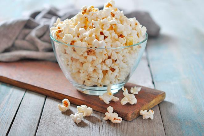 propiedades alimenticias de la soja texturizada