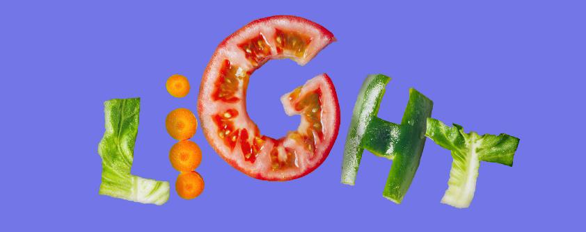Los 7 errores nutricionales que alguna vez has podido cometer: abusar de los productos light