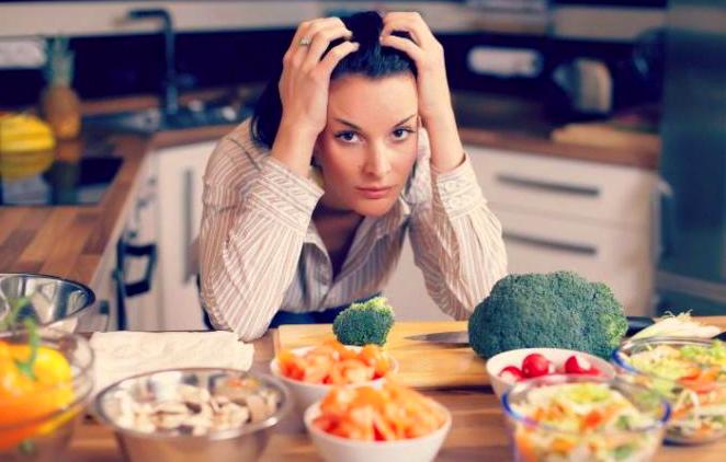Los 7 errores nutricionales que alguna vez has podido cometer: pensar que una misma dieta vale para todo el mundo