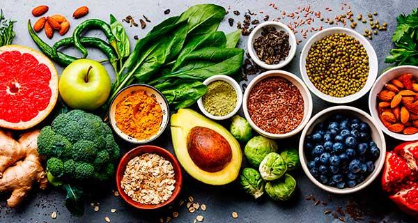 ?Qu? es el famoso Batch Cooking? Ventajas, errores y consejos por nutricienta