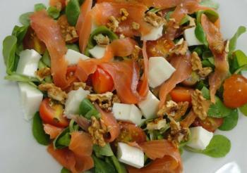 valor nutricional pepinillos en vinagre