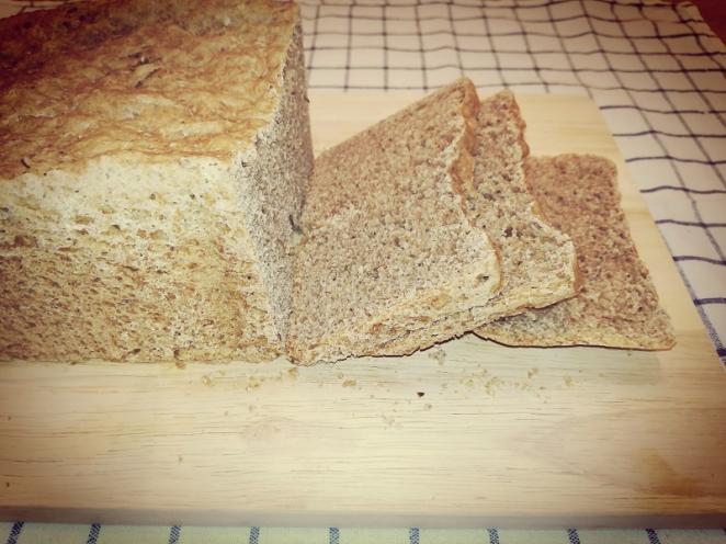 Espelta propiedades de nutricionales harina